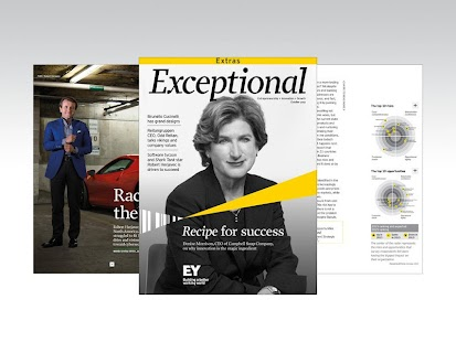 EY Exceptional- screenshot thumbnail
