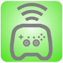 A-PC GamePad icon