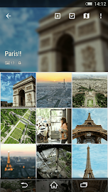 Tool for Google Photo, Picasa Screenshot 2