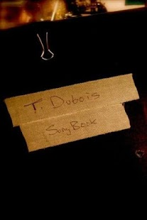 T. D. Dubois Band - screenshot thumbnail