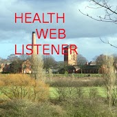 Health Web Listener (NHS UK)