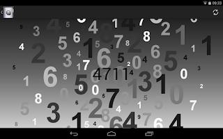Screenshot of iPIN - Password Manager