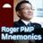 五大过程一句诀PMP® 与 CAPM® 有声电子书 logo