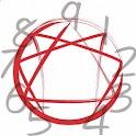 九型人格測試 logo