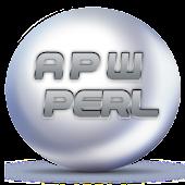 APW Perl Theme