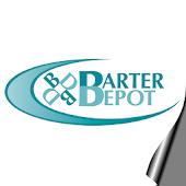 Trade Studio - Barter Depot