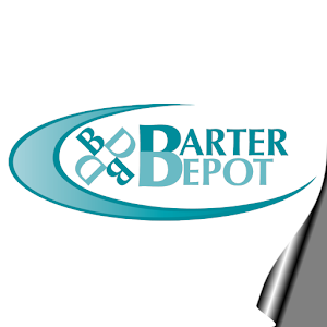 Free Apk android  Trade Studio - Barter Depot 2.0  free updated on