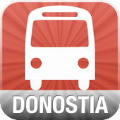 Urban Step - Donostia