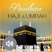 Hajj and Umrah (Audio) Mp3