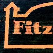 FitzGerald's Nightclub
