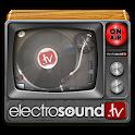 Electrosound.TV icon