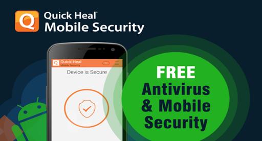 Top Ten mobile antivirus 2014