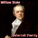 Poems of William Blake PRO icon