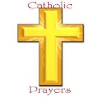 Catholic Prayers icon