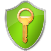 Password Manager Xecrets