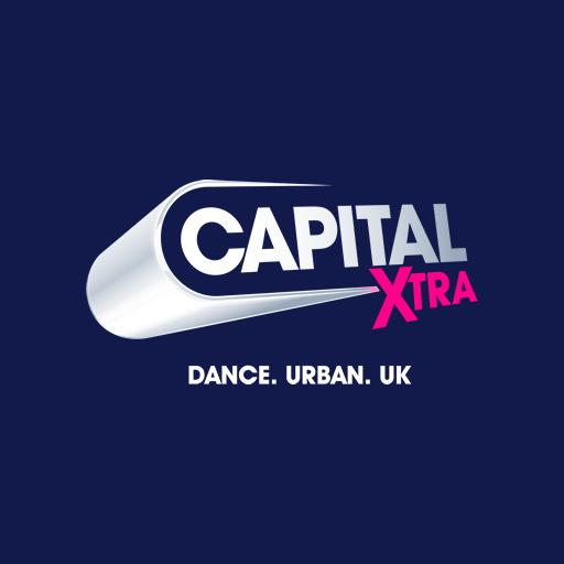 Capital XTRA Radio App file APK Free for PC, smart TV Download