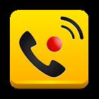 Gravação de Chama icon