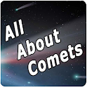 All About Comets icon