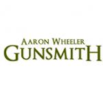 Aaron Wheeler Gunsmith
