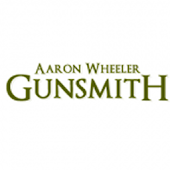 Aaron Wheeler Gunsmith