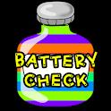 RainbowBattery logo