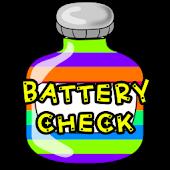 RainbowBattery
