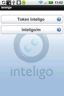 Inteligo - screenshot thumbnail