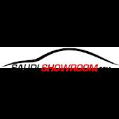 Saudi Showroom معرض السعوديه