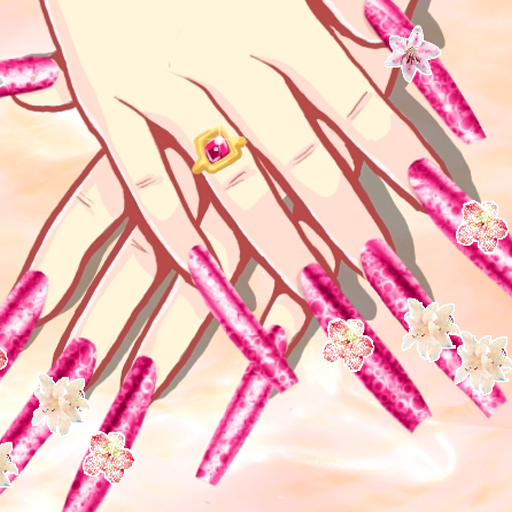 Manicure Designer Lite