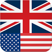Multi English Dictionary Free
