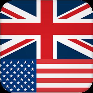 Multi English Dictionary Free 書籍 App LOGO-硬是要APP