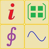 Free Download Scientific Calculator Plus APK for Samsung