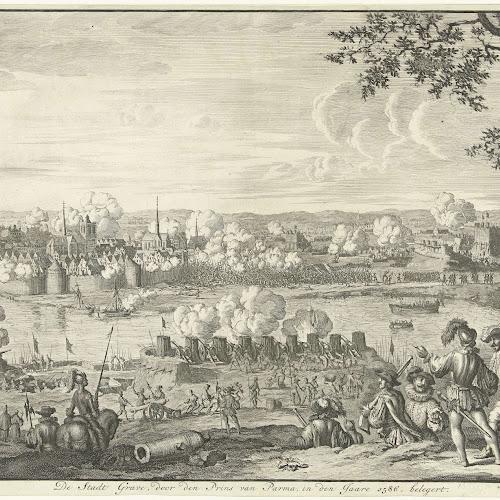 dutch revolt Dutch revolt a4/p4 bourgeois deeds i would prefer marx was mistaken to believe that ideological change always reflects economic change.