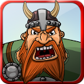 Vikings © icon