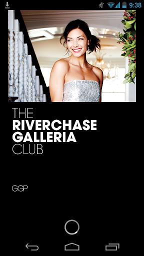 Riverchase Galleria