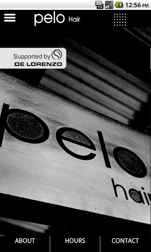 Pelo Hair Newtown NSW