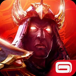 Order & Chaos Online v2.6.0o