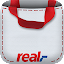 real,- leaflet, coupons 3.2.2 APK for Android