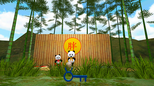 冒險必備免費app推薦|PANPAN Legend of Panda線上免付費app下載|3C達人阿輝的APP