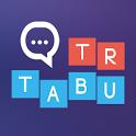 Tabu TR icon