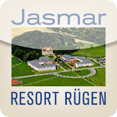 Jasmar RESORT RÜGEN