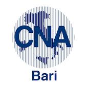 CNA Bari