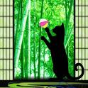 Tasteful Cat icon