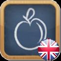 Learn English with Hangman® icon