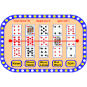 Poker Slots icon