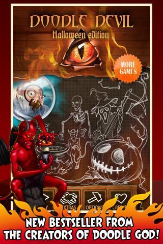 doodle devil mod apk android 1