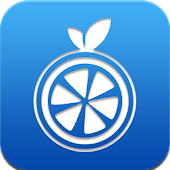 QM Staff (App for waiters)