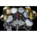 Drum Set Pro icon