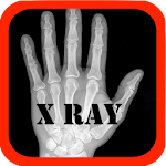 X-Ray Scanner 1.8 APK for Android APK