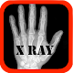 X-Ray Scanner 1.8 APK for Android